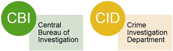 CID-vs-CBI