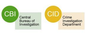 CID-vs-CBI-thumbnail