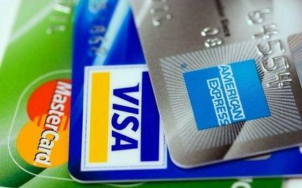 atm vs debit card