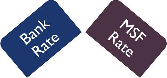 bank-rate-vs-msf-rate