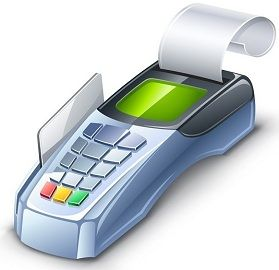Difference Between Credit Card and Debit Card (with