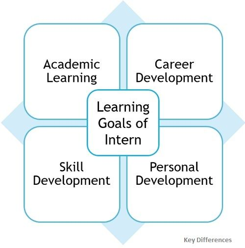 learning-goals-of-intern