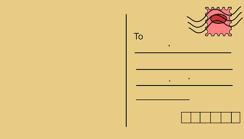 Speed Post vs Registered Post