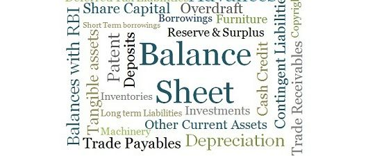 the difference between balance sheet and Balance sheet and income statement relationship differences between the balance sheet and income difference between trail balance and balance sheet.