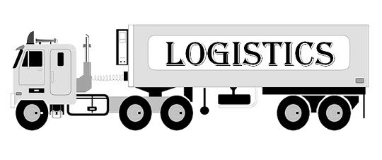 logistics vs scm Are logistics and supply chain management the same thing how are they alike  how do they differ il readers weigh in with their opinion,.