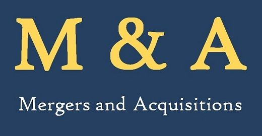 Applied Mergers And Acquisitions Pdf