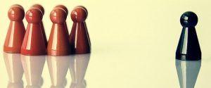 Personnel Management Vs Human Resource Management