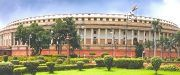 Lok Sabha Vs Rajya Sabha
