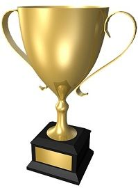 award vs reward