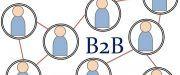 B2B-Vs-B2C-thumbnail