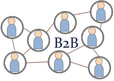 Difference Between B2B and B2C (with Example and Comparison