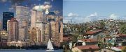 Developed-Vs-Developing-Countries-thumbnail