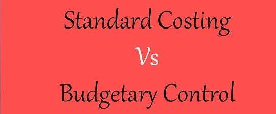 budgetary control vs standard cost The heart of csba is our staff of uniquely qualified defense experts who conduct in-depth strategic and budgetary analyses.