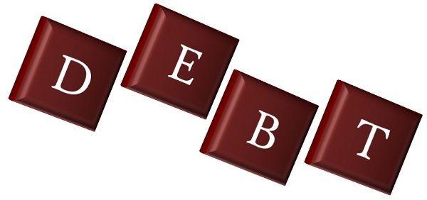 tiffanys equity financing essay Running head: debt versus equity financing 1 debt versus equity financing page \ arabic \ mergeformat 2 debt versus equity financing.