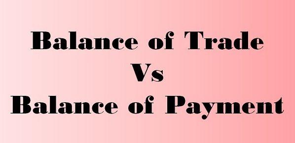 equilíbrio cartão de crédito declaração vs saldo atual