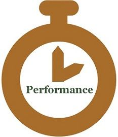 performance management vs performance appraisal