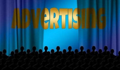 advertising vs publicity