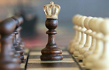 monopoly vs oligopoly