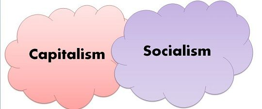 capitalism and socialism essay Belehrung beschuldigter beispiel essay negative workplace essay reusability of code essay help henry capitalism of and criticisms socialism essays.