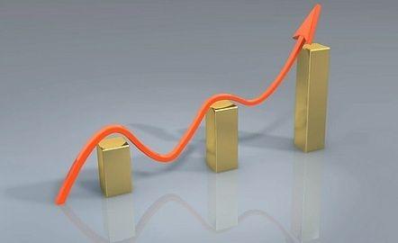 Economic Growth Vs Economic Development