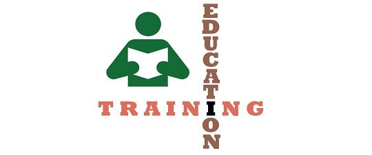 Difference Between Training and Education (with Comparison Chart) - Key  Differences