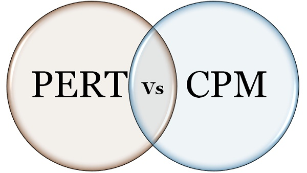 pert vs cpm
