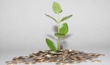 saving vs investment