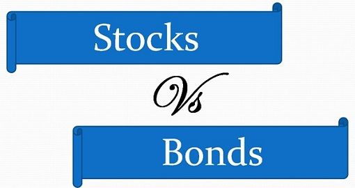 Stock options versus ownership