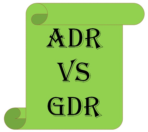 conclusion of adr Methods of adr and tort process presentation fonts the pros and cons of mediation: advantages: communication is promoted lawyers are involved to prevent arguments.