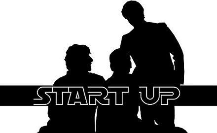 entrepreneur vs intrapreneur