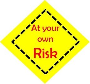 risk vs uncertainity