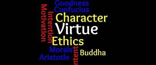 comparison and contrast of american code of ethics Question critically compare and contrast the codes of ethics/professional conduct of either (a) the institute of chartered secretaries zimbabwe (icsaz) or (b) the institute of chartered accountants of zimbabwe (icaz) against the international federation of accountants (ifac) code of ethics.