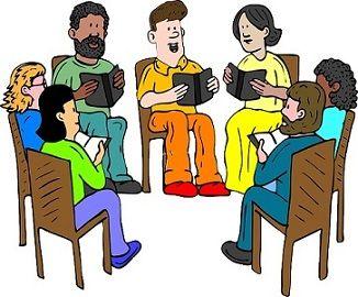 faculty vs staff