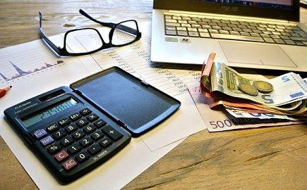 proforma invoice vs invoice
