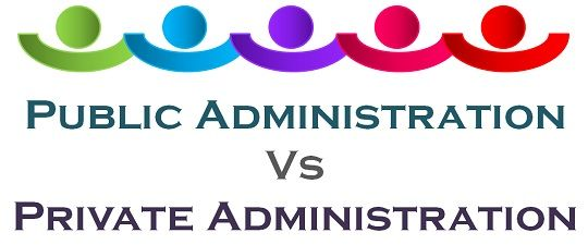 advantages of comparative public administration
