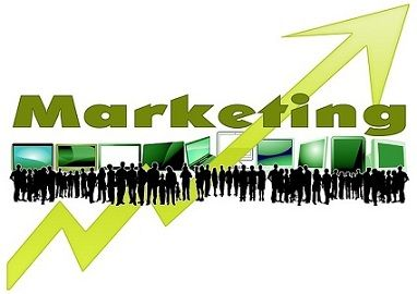 public relations vs marketing It's something businesses struggle with constantly: do they focus on marketing or  public relations is it more important to get the word out about.