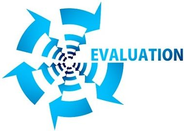 Difference Between Assessment and Evaluation (with