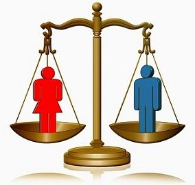 the differences between common law and equity essay Common law and equity common law is judicially in this essay, the differences  between common law law common cold common problem extracts from this.