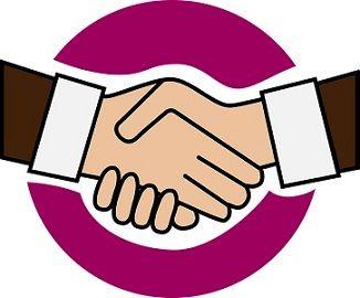 Partnership Vs LLP
