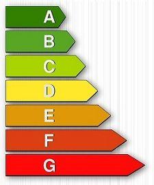 classification vs tabulation