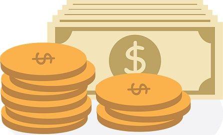 loan vs overdraft