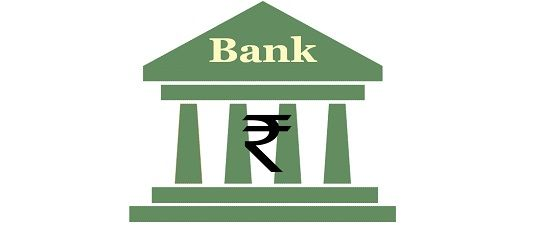 difference between private banks and public bank Best answer: a government bank is a bank where the central government has a minimum 51% stake in that bank a private bank is a bank where the central government does not have any stake but, both types of banks have to follow the same laws applicable to them.