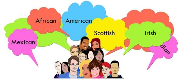 Difference Between Ethnicity And Nationality With Examples And