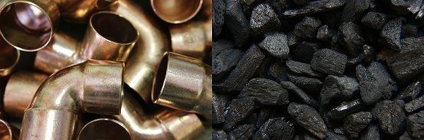 metals vs non metals