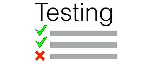 Difference Between T Test And F Test With Comparison
