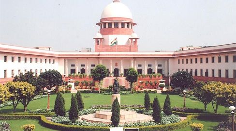 Image result for high court