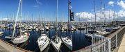 port vs harbour