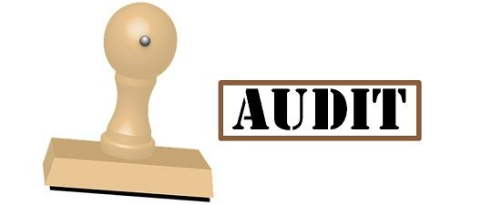 difference between audit plan and audit programme with comparison chart key differences