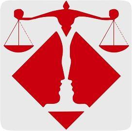 decree vs order