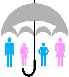 Life vs General Insurance